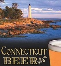 History of Connecticut Beer Making - **SOLD OUT**
