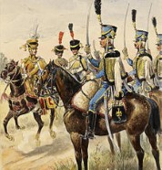 Hussars!